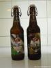 zwei-flaschen-aus-pretzfeld