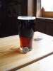 newcastlebrownale