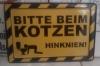 boandl_hinweisschild_wc.jpg