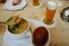 koeln_paeffgen_rheinische_suppe.jpg