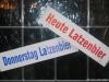 duesseldorf_schumacher_latzenbier_ankuendigung.jpg