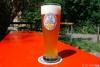 Bio Weisse - Brauerei Trunk