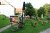 20080817_wangerbaur_garten