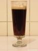 held-bauernbier-dunkel-eigschenkt.jpg
