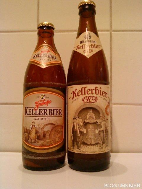 Meksidol die Instruktion über die Anwendung beim Alkoholismus