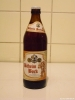 boheim-bock-in-der-flasche.jpg
