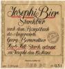 josephi-starckbier-label-vorne.jpg