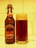 schinner-braunbier-eigschenkt_0.jpg
