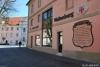 weltenburg_klosterbrauerei_aussen.jpg
