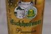 eichhofen_bier_brauereigasthof_titel.jpg