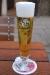 eichhofen_bier_pils.jpg
