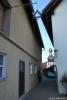 neuhaus_kommunbrauer_braustern_doth_01.jpg