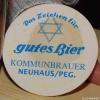 neuhaus_pegnitz_kommunbrauer_filz.jpg