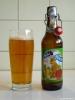 bock-09-flasche-und-glas.jpg