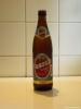 lager-hell-flasche.jpg