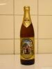 bergkirchweih-festbier-flasche.jpg