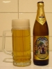 bergkirchweih-flasche-und-glas.jpg