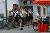 boandl_vatertag_2009_blaskapelle_beim_fahnenappell.jpg