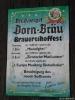 dorn-brau-brauereihoffest-2009.jpg