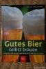 hubert_hanghofer_cover.jpg
