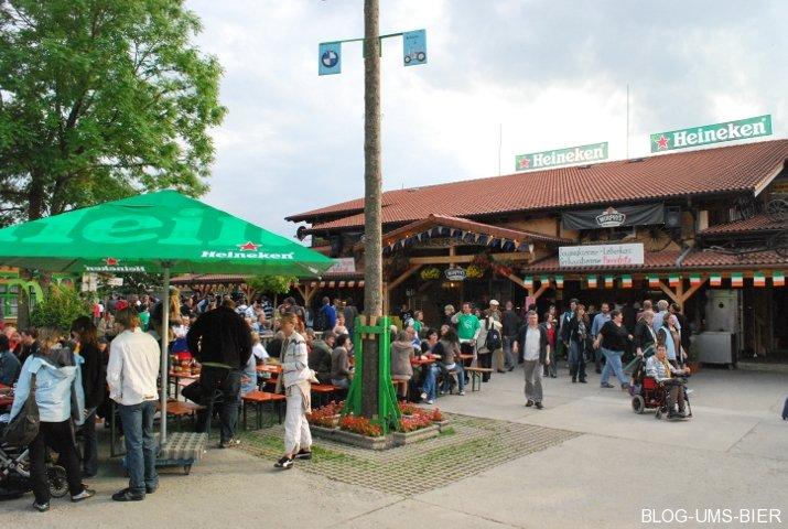 20090620_greenfarm_maibaum_und_halle.jpg