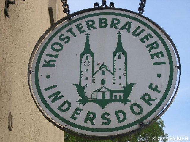 indersdorf_gaststaettenschild.jpg