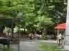 indersdorf_biergarten.jpg