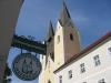 indersdorf_gaststaette_schild_mit_klosterkirche.jpg