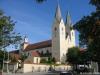 indersdorf_kloster.jpg