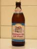 heller-export-flasche.jpg