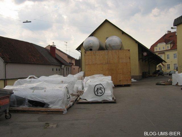 2004_altenmuenster_abtransport_02.jpg