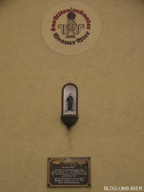 2004_altenmuenster_brauereiwand.jpg