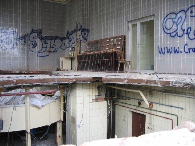 2004_altenmuenster_sudhaus_innen_02.jpg