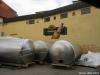 2004_altenmuenster_alte_tanks.jpg