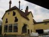 2004_altenmuenster_sudhaus_aussen.jpg