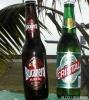 cuba_bier