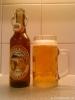 allgauer-oko-bier