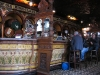 belfast_ale_the_crown_bar_innen