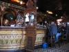 belfast_ale_the_crown_bar_innen