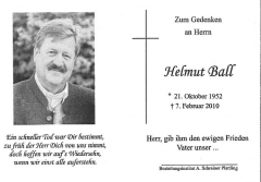 in_memoriam_helmut_ball