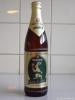 oster-festbier-flasche