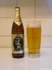 oster-festbier-kurz-vorm-trinken