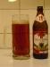 rot-bier-850-jahre-neumarkt-anno-1160
