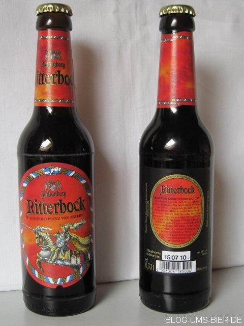 kaltenberger_ritterbock_flaschen