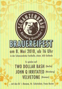 2010_schanzenbraeu_fest_flyer_vorn