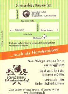 2010_schanzenbraeu_fest_flyer_hinten