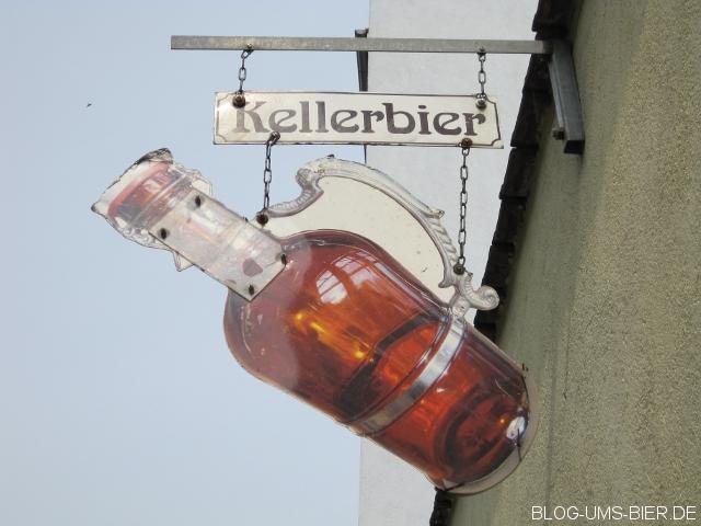 bauer_leipzig_kellerbier