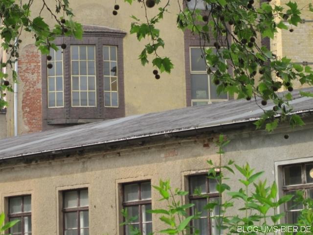 bauer_leipzig_sudhaus
