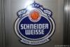schneider-fuehrung-wappen