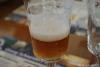 schneider_kelheim_alkoholfreies